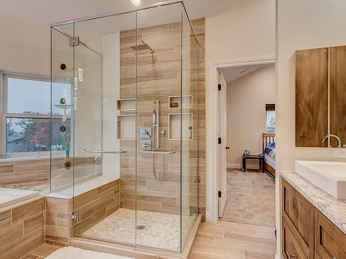 Renovation and remodeling contractor