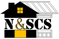 Nelson & Son Construction Services logo